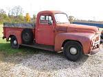 pappy's trucks