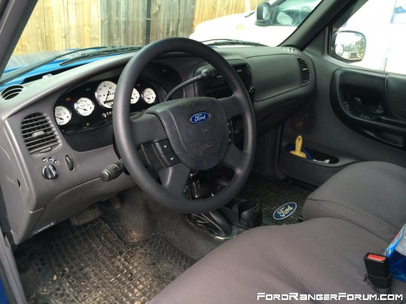 2001 to 2004 steering wheel and air bag swap w cruise. Black Bedroom Furniture Sets. Home Design Ideas