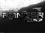 2000 ranger