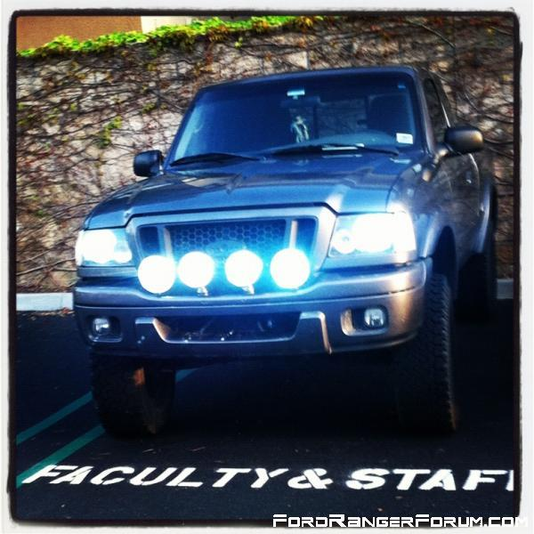 All HiDS