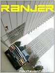 1998 Ranger XLT Flareside