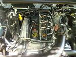 3.0 Powerstroke Diesel Ranger