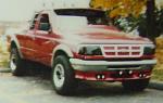 My 87 MLC