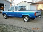 my '91