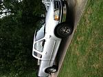 f150 for trade for 4x4