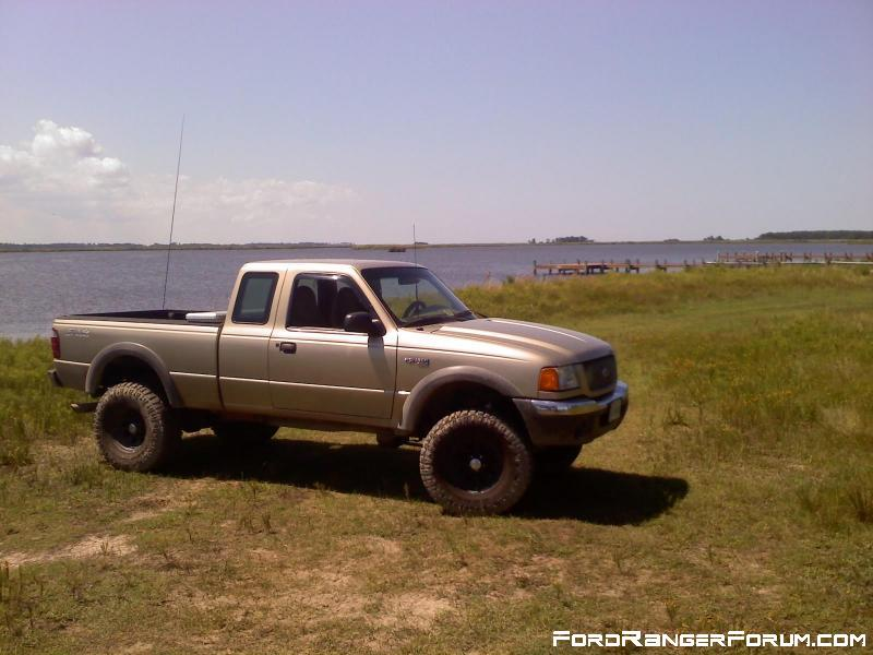 Related Pictures ranger xlt