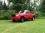 updated truck, 6-1-12
