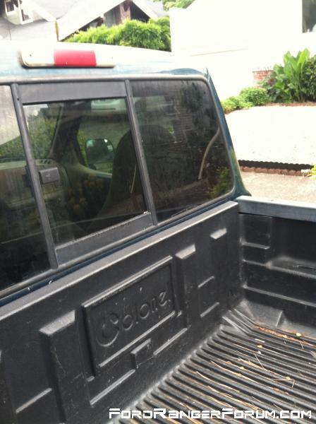 for sale 1998 ford ranger flareside stepside 5 speed manual transmission 5500 ford ranger forum. Black Bedroom Furniture Sets. Home Design Ideas