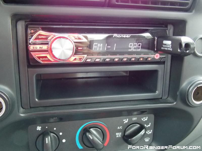New Stereo 002