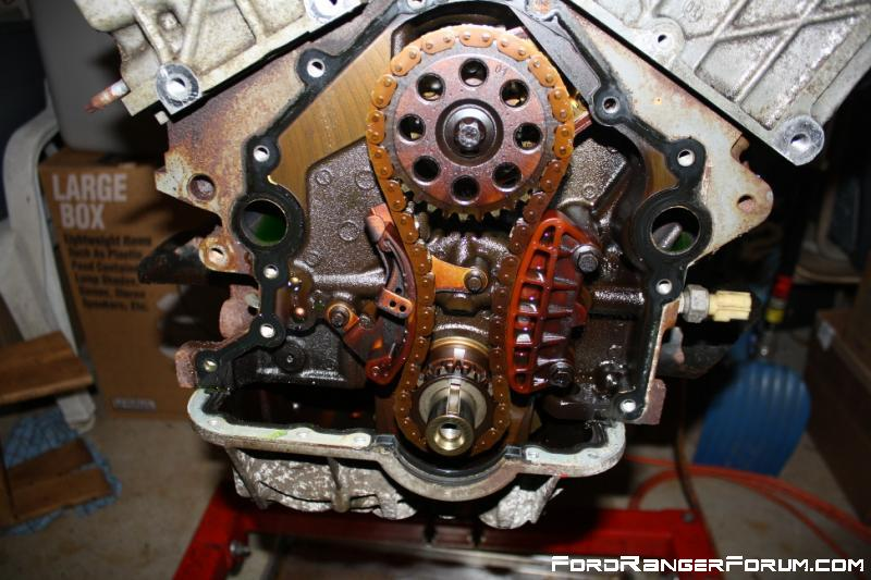Ktm Sx 65 450 Specs also Ford 4 0 Knock Sensor Location besides 135sw 2000 Ford Ranger 3 0l Spark Plug Placement together with Ford Fiesta 2 0 2002 Specs And Images besides Mercury Mystique 2 5 2002 Specs And Images. on ford escape 3 0 firing order
