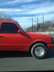 Truck pictures
